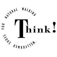 Think ! logo
