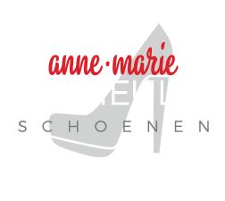 Schoenen Anne-Marie Vermeulen icon