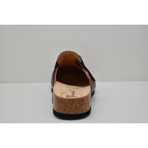 87321-21 bruin
