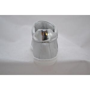 4379B-5364-T619 zilver