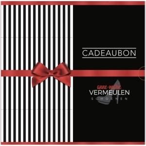 CADEAUBON 25 EURO logo