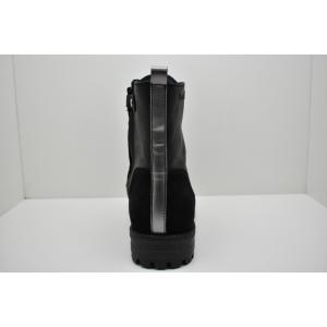 TB 3000-COGNAC zwart