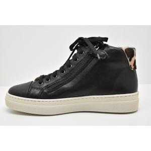 4882-401 zwart